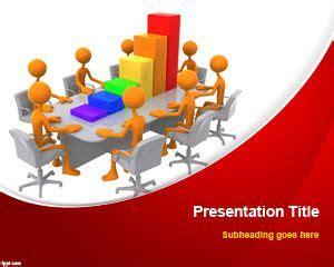 Feasibility study of incubator development thesis