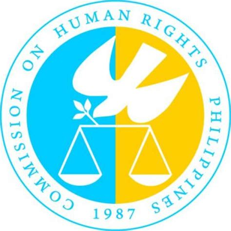 Research on human rights education