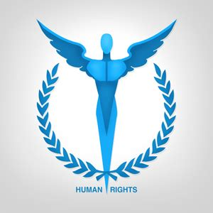 Research degrees - Centre for Human Rights Education
